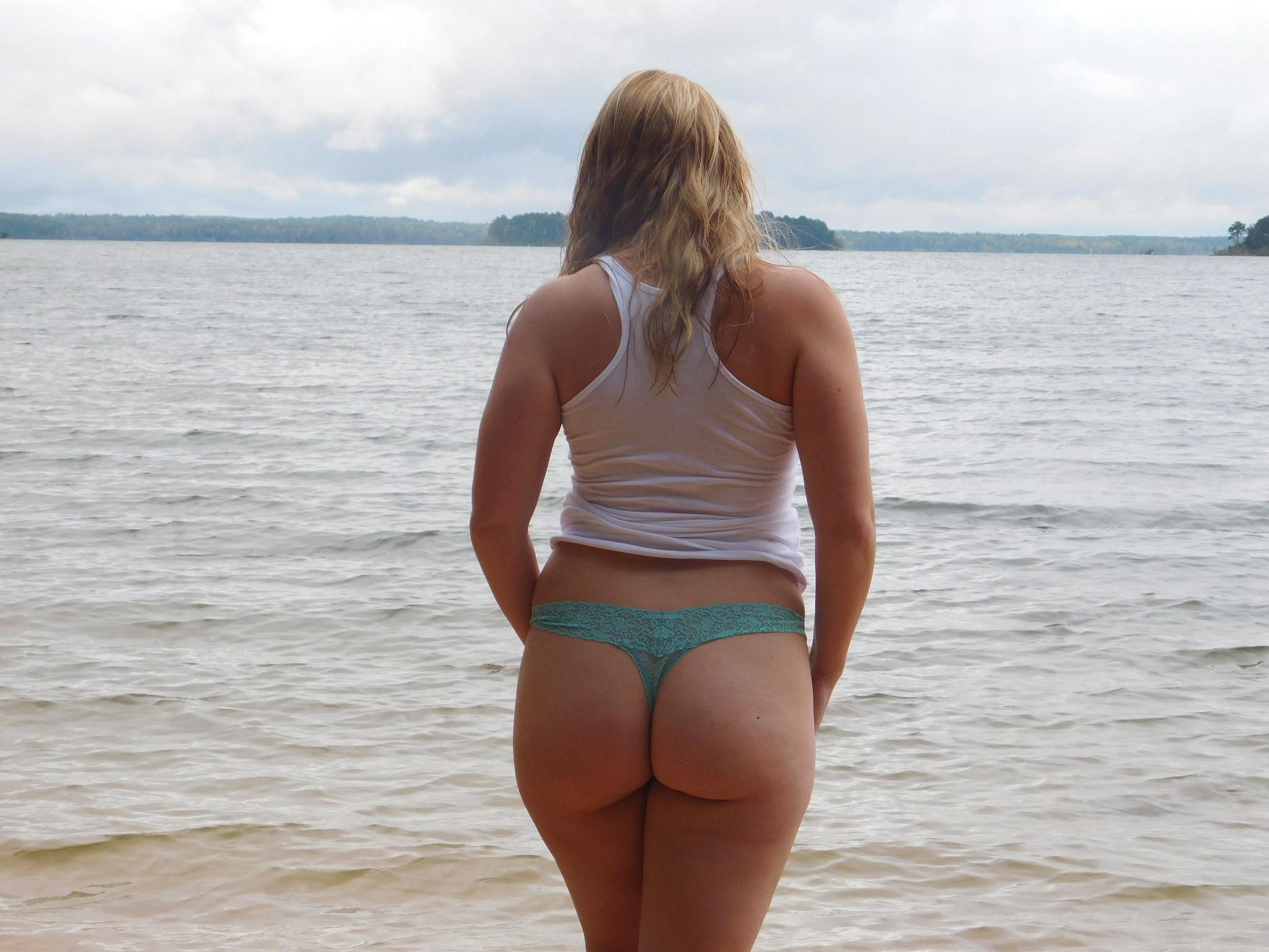 bosna plavusa